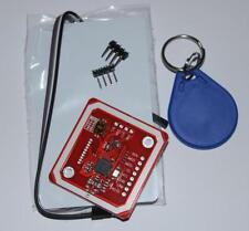 PN532 NFC RFID KIT V3 MODULO RASPBERRY PI ARDUINO PCE
