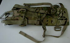 Army MOLLE II Hydration unit, multicam, new w Omega clip  (my info 18 Jul)