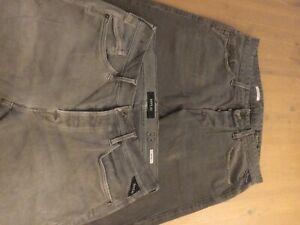 Replay Jeans Waitom 33/34