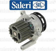 Saleri Water Pump for 2.0 TDI Volkswagen Golf Jetta Beetle Passat  03L121011G