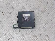 LEXUS RX300 2000 2001 2002 2003 ANTI THEFT ECU 89730-48010