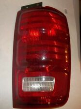 97-02 Ford Expedition Right Tail Light