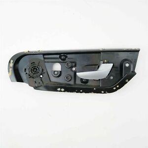 01-07 VOLVO S60 V70XC70 Passenger Right Front Inside Door Handle 9203064 8693727