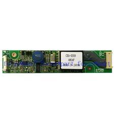 für NEC TDK CXA-0359 121PW181 121PW181-E PCU-P147B Power Inverter Board
