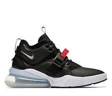 Nike Air Force 270 Trainer AH6772 001 UK7.5/US8.5
