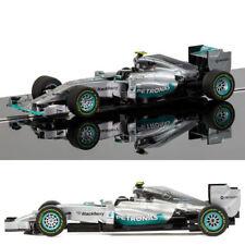 F1/ A1