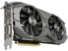 ZOTAC GeForce GTX 1080 Ti AMP Edition 11GB GDDR5X 352-bit Gaming Graphics Card V