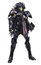 Saint Seiya Saint Cloth Myth Gemini Saga Dark Cloth Figure Bandai