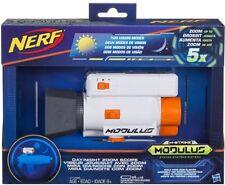 Nerf Modulus Day/Night Zoom Scope - AUSSIE STOCK - FAST POST