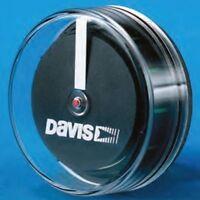 Davis Boat Steering Rudder Position Indicator