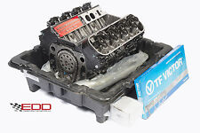 85-90 Chevrolet 7.0 427 C6000 C7000 New Reman OEM Replacement Engine