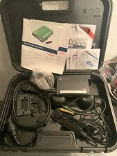 Bosch Steuergerätediagnosetester KTS 540 Bluetooth ECU Diagnosis-no BEA FSA DCU