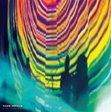 Live Versions by Tame Impala (Vinyl, May-2014, Modular Recordings)