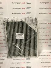 Genuine Audi Pollen Filter - A4,A5,Q5,RS4,RS5 8K0819439B