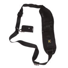 Quick Release Single Shoulder Sling Belt Strap for Digital SLR DSLR Camera