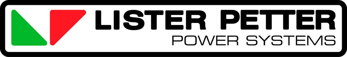 Lister Petter Parts