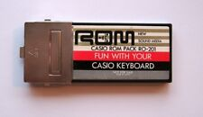 Casio ROM Pack, Fun With Your Casio Keyboard, for Casio ROM Keyboards, 15 SONGS!