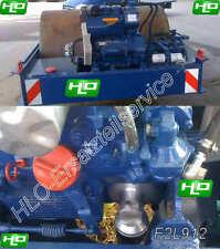 Ölfilter Adpater f.Traktor KLS KL Kramer Deutz Motor F2L712 F2L812 Baumaschine