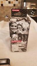 Box Lomography LOMO LADY GREY B&W Black  White 400 ISO 35mm LOMOGRAPHY FISHEY 2