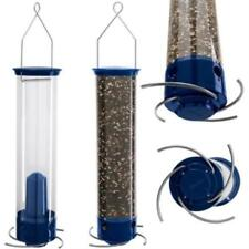 Droll Yankees Yankee Whipper Squirrel Proof Birdfedeer With Collapsing Perches