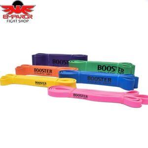 Booster Power Band Widerstandsband Gymnastik Fitness Kampfsport Trainingsband