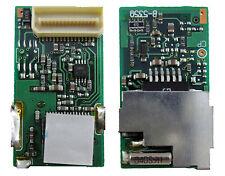 Icom UT109R 21 Voice Scrambler-Non Rolling F3021 F3061 F5011 F5021 F6061 FR500