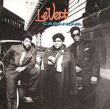 "Levert Casanova (1987) [Maxi 12""]"