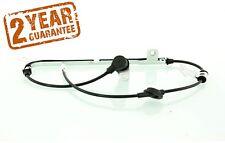 BRAND NEW REAR LEFT ABS SENSOR FOR SUBARU FORESTER (SF)  /GH-714440V/
