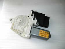 VW Golf MK4 Bora  Passenger Side REAR Electric Window Motor 1C0 959 811 A