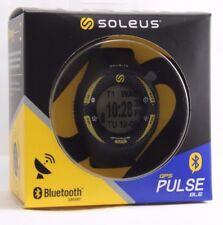 Soleus Pulse BLE SG0013-020