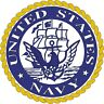 U.S. Navy Seal Wall Window Vinyl Decal Sticker Military
