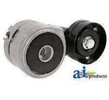Ford Fan Belt Idler fits 501 600 601 700 701 800 801 900 901