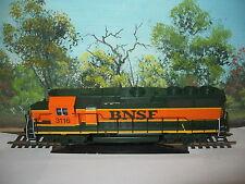 ATHEARN HO SCALE 77865 GP 50 PHASE l l BNSF RAILWAY #3116