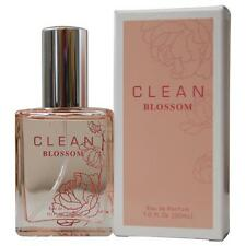 Clean Blossom by Clean Eau de Parfum Spray 1 oz