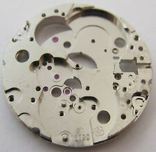 New ETA 2790 automatic movement part: mainplate 100