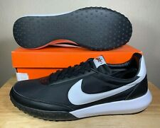 Nike Roshe Run ID OREO BlackWhite series