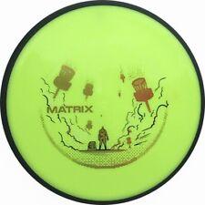 Mvp Matrix Sweet Spot Disc Golf