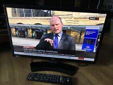 LG 22MT49DF-PZ 22'' Full HD 1080p IPS LED TV