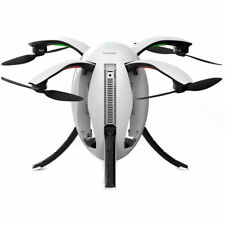 PowerVision PowerEgg Drone with 360 Panoramic 4K HD Camera AUTHORIZED DEALERS