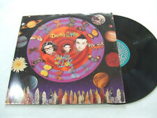 """Deee-Lite – Power Of Love - Disco Mix 12"""" MAXI SINGLE Vinile Stampa 1990 House"""