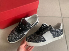 Valentino new sneakers size 39.5