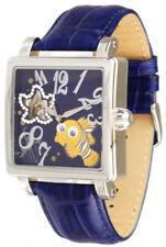 Disney Unisexuhr Automatikuhr Findet Nemo Motiv Disney watch