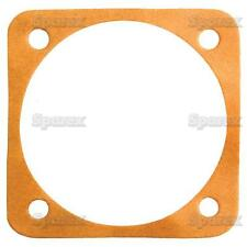 MF Input Housing Gasket 180434m1