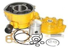 KR TUNING Cylindre Kit 70 ccm YAMAHA DT TZR 50 Minarelli Aprilia MBK PEUGOT am6