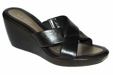 Nine West Women's Wedge Sandals
