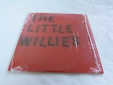 THE LITTLE WILLIES - NORAH JONES -  - CD 13 TITRES !!! PROMO !!!