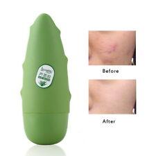 1X Soothing CMoisturizing Whitening Cream Anti-acne Face Care