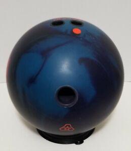 15lb Roto Grip Rubicon  bowling ball 15 lb fast shipping