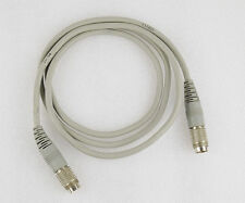Agilent HP11730A Power Sensor Cable 1.5 meter 8120-8319 Used in Good #HF93 YD