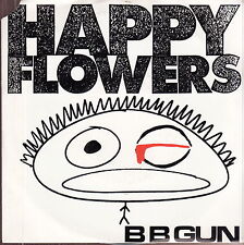 happy flowers bb gun 7""